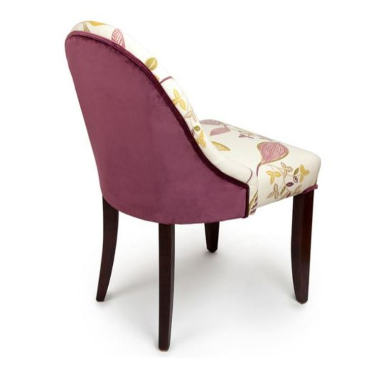 Bespoke Chairs The Bespoke Chair Company Camera da lettoSofà & Chaise longue