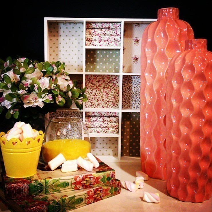 Mandarina Home HouseholdAccessories & decoration