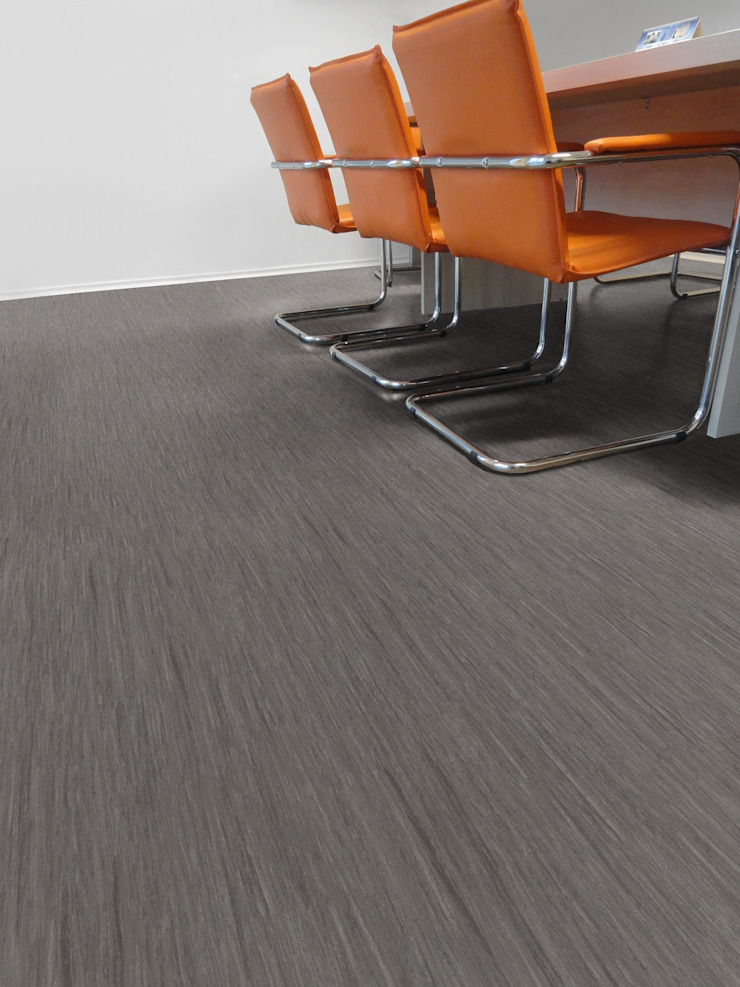 PAVIMENTOS GERFLOR Walls & flooringWall & floor coverings