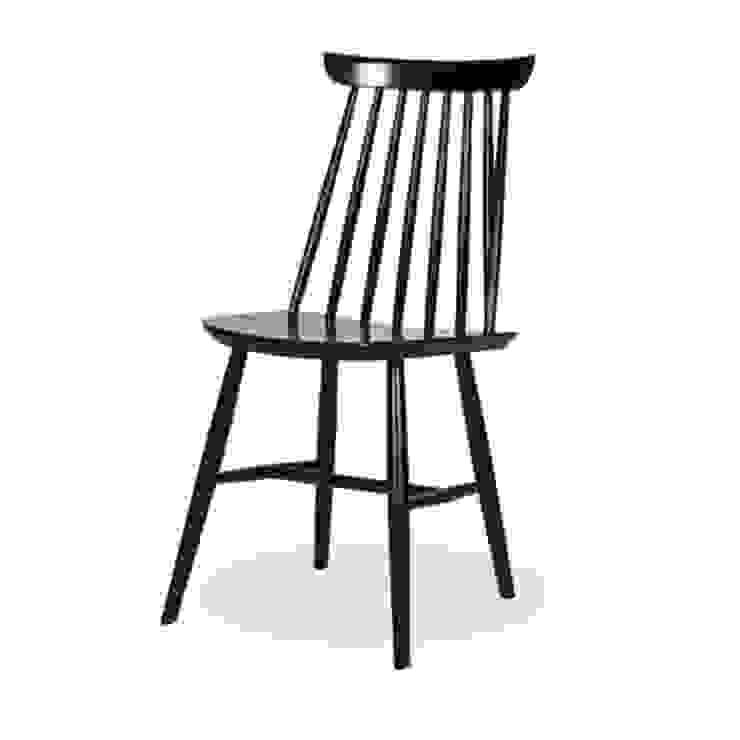 Inextoo SalasBancos y sillas