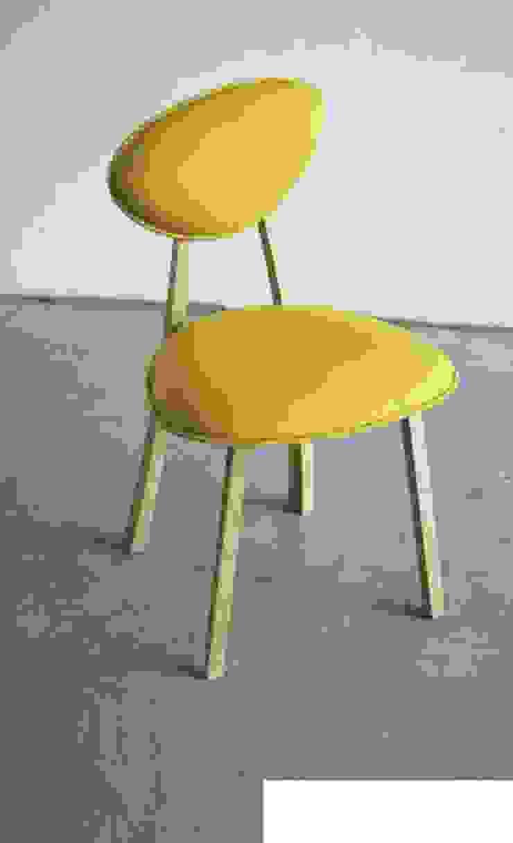 Inextoo RecámarasSofas y chaise long