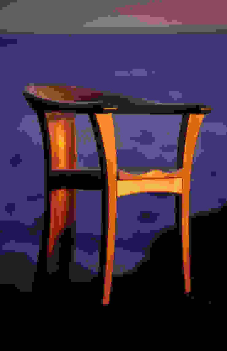 Sundowner: modern  by scott woyka furniture, Modern