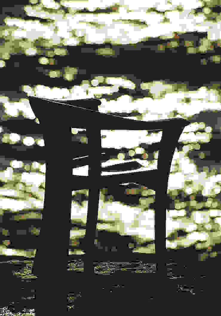 Sundowner: classic  by scott woyka furniture, Classic
