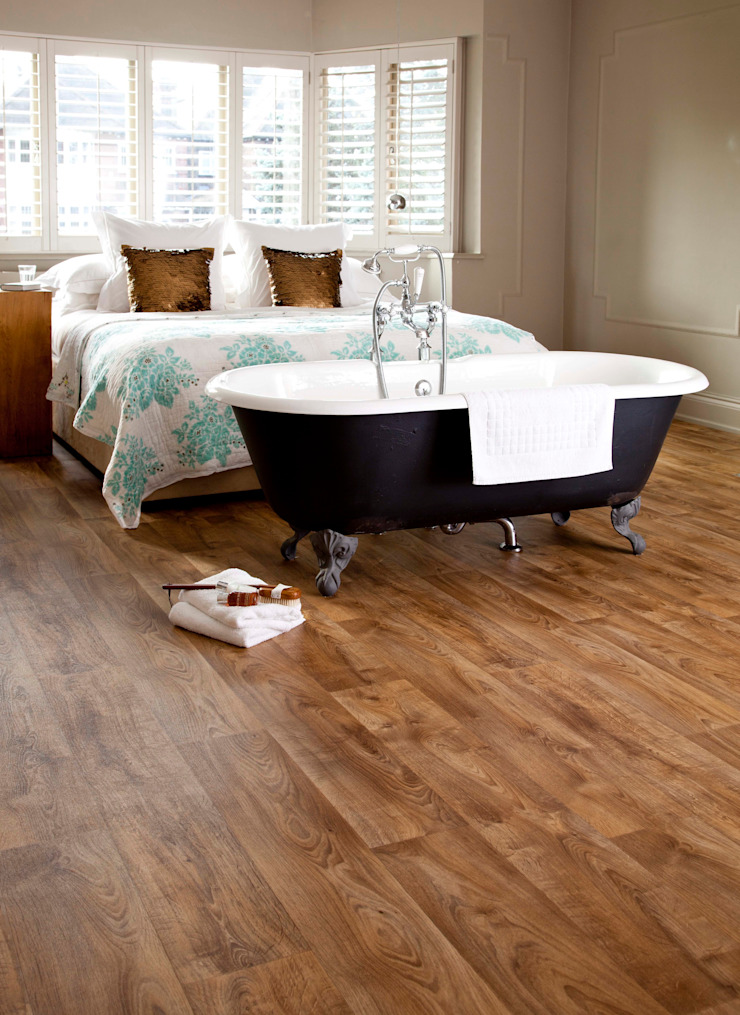 Calais: classic  by Avenue Floors, Classic