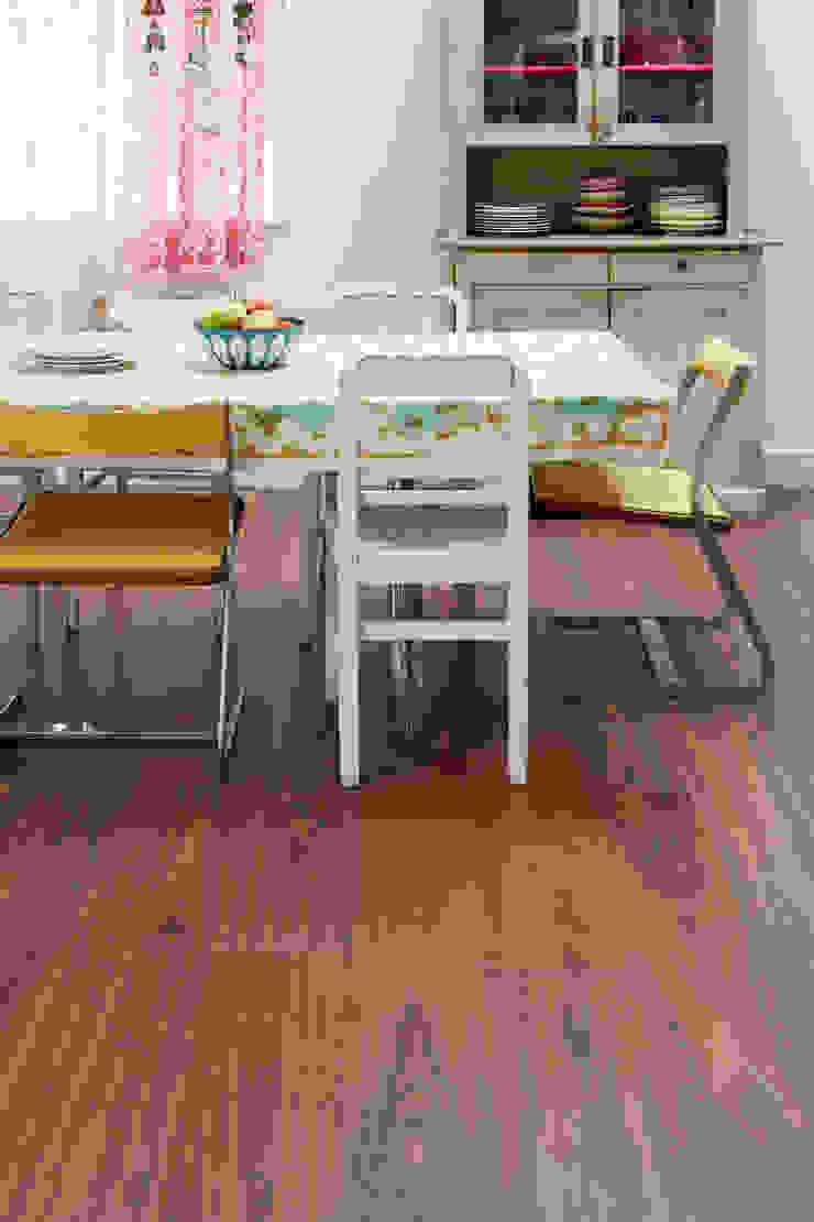 Heritage Granorte Walls & flooringWall & floor coverings