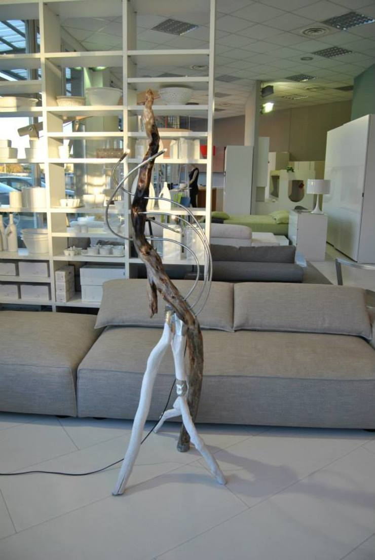 Alessandra Aita aita alessandra: worksaita alessandra | homify