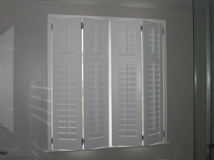 Window Shutters A1 Lofts and Extensions Finestre & PortePersiane & Oscuranti