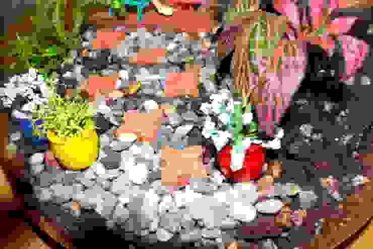 Bahçehane MaisonPlantes et accessoires