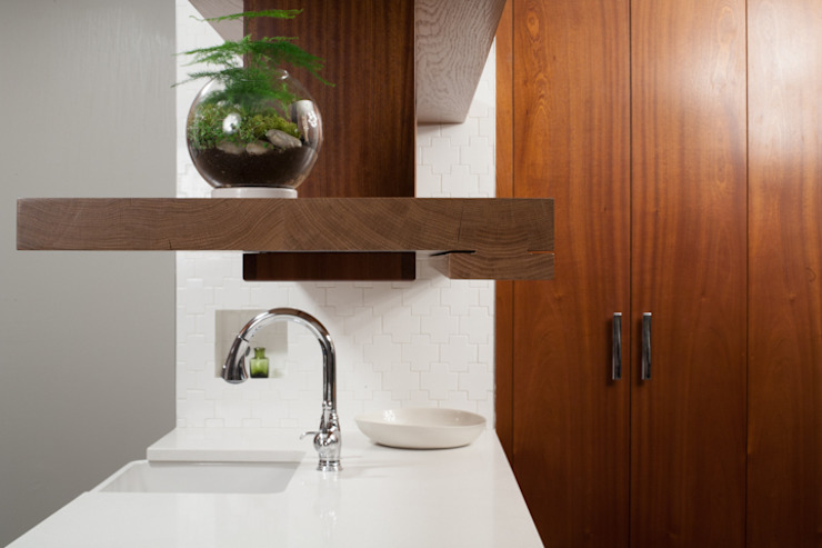 Midtown West: modern  by General Assembly , Modern