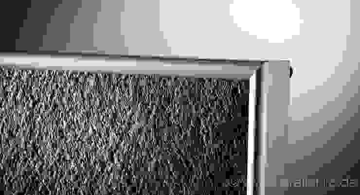 Nano Heat Dining roomAccessories & decoration