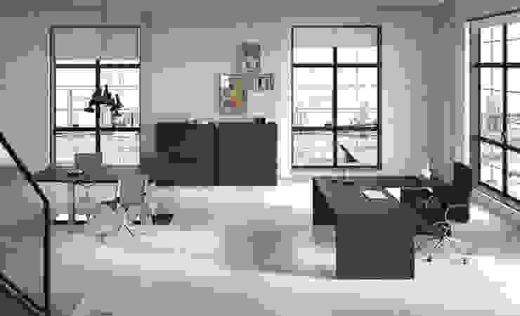 Ysk Dekorasyon – OFİS TASARIM VE DEKORASYON : minimalist tarz , Minimalist