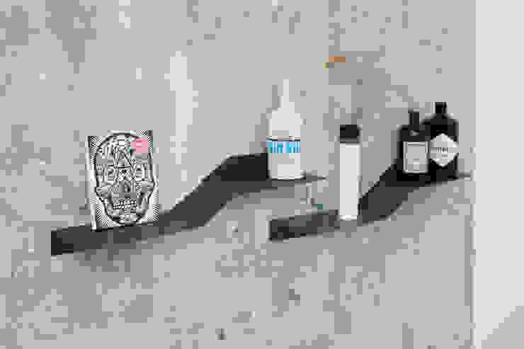 minimalist  by whythefriday Löbbert + Jung GbR, Minimalist