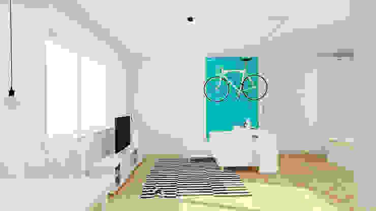 by Ale design Grzegorz Grzywacz Scandinavian