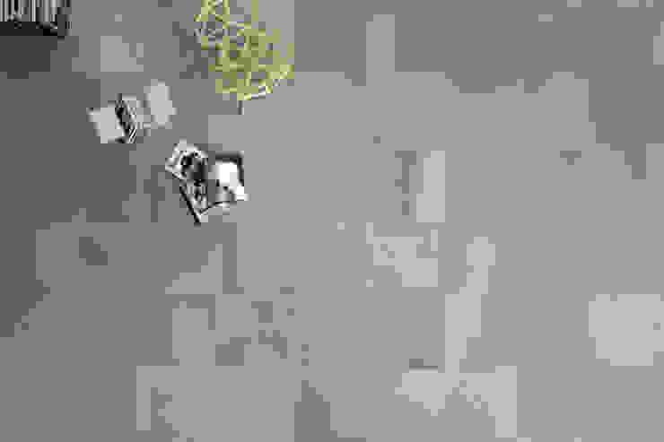 minimalist  by Spadon Agenturen, Minimalist