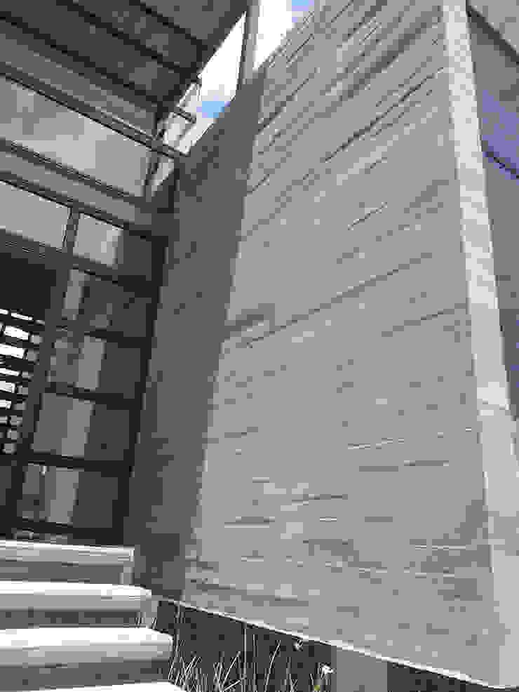 Casa RDM45 Casas modernas de VG+VM Arquitectos Moderno