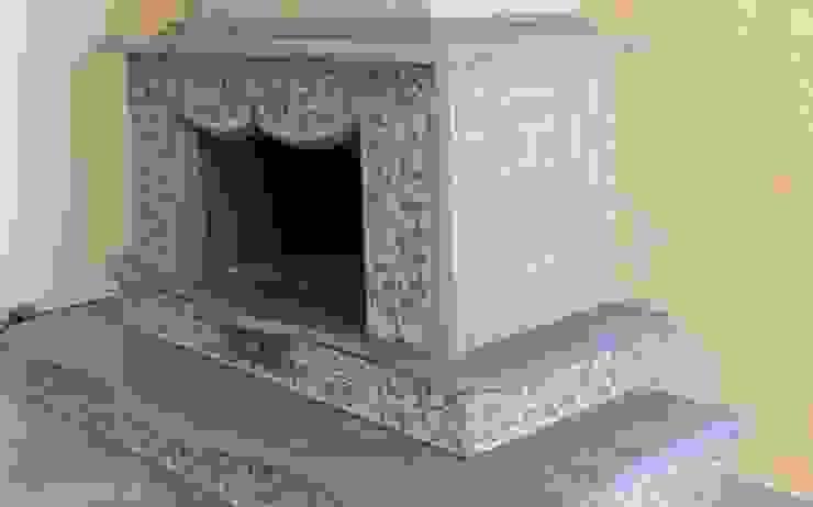 Basalto Creations di Spadaccia Antonella Rustik
