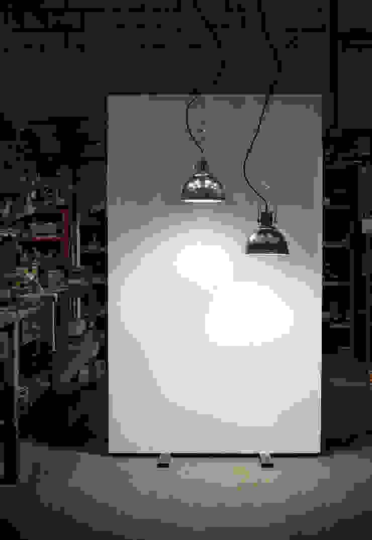 Mileni 841/10 de Jou Diseño & Luz Moderno