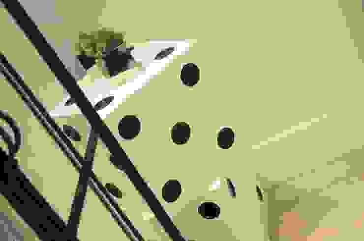 by Renata Amado Arquitetura de Interiores Modern
