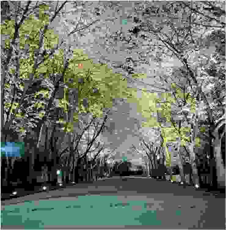 부천 도당산_2002 by Eon SLD 한옥