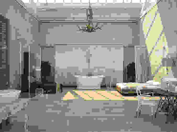 INTERAZULEJO Colonial walls & floors
