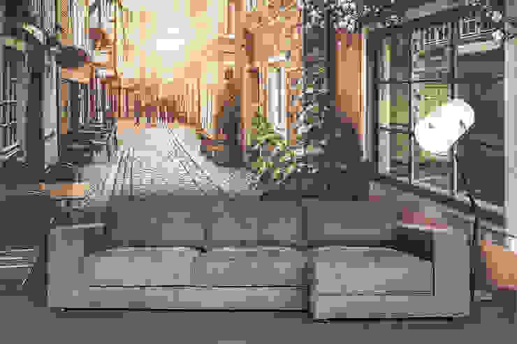 J'aime mon Mur Walls & flooringWallpaper