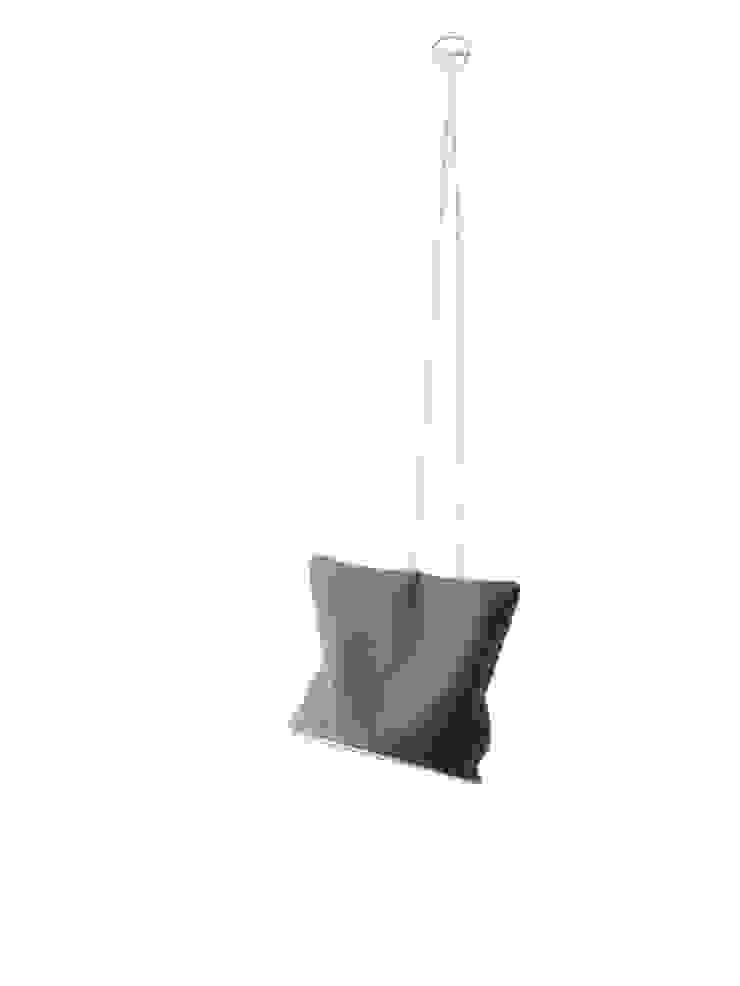 Cord: modern  door Celine van Raamt, Modern