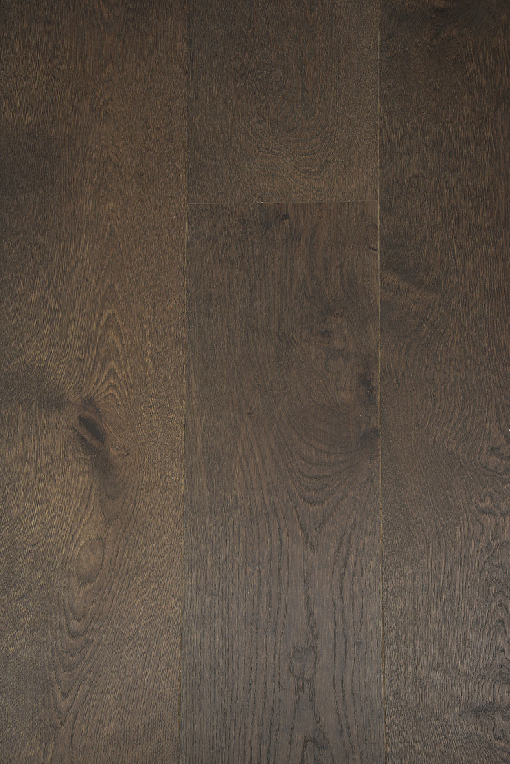 Smoky Mountain : classic  by The Natural Wood Floor Company, Classic