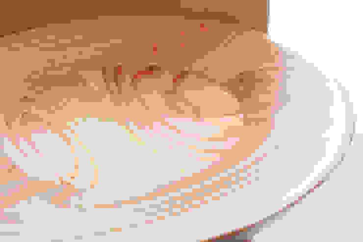Kotori chair: mizmiz designが手掛けたミニマリストです。,ミニマル