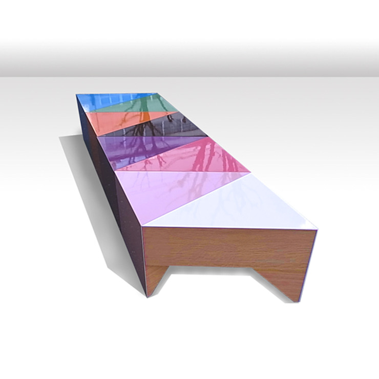 minimalist  by mizmiz design, Minimalist