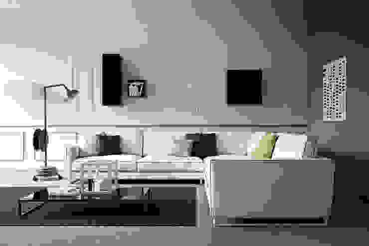 Charme Sofa Campbell Watson Living roomSofas & armchairs