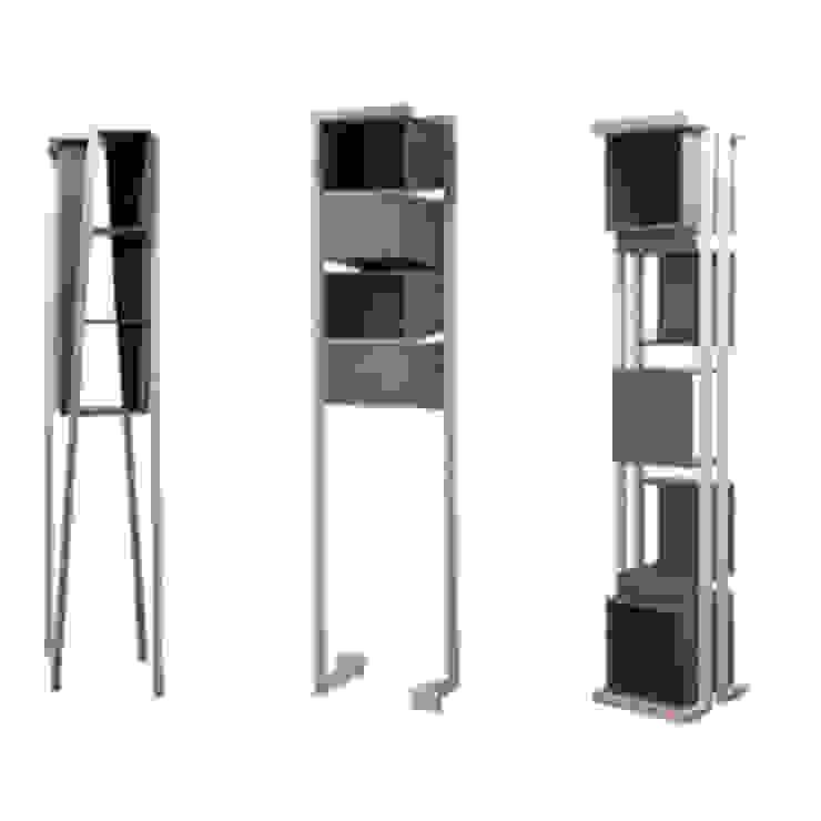 modern  by Atelier Meek, Modern