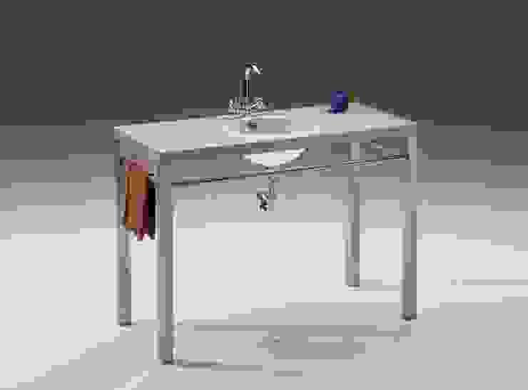 modern  by George van Engelen Design, Modern