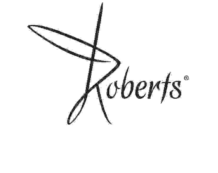 "Бар ""Маяковский"". Санкт-Петербург от Roberts Design"