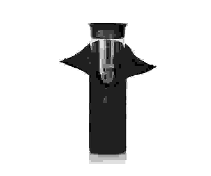 Multi Sürahi Neoprene Siyah Bonvagon.com İskandinav