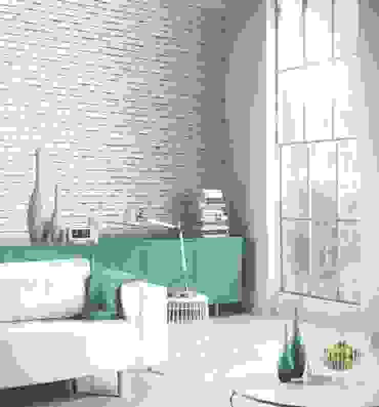 Kalico Walls & flooringWallpaper