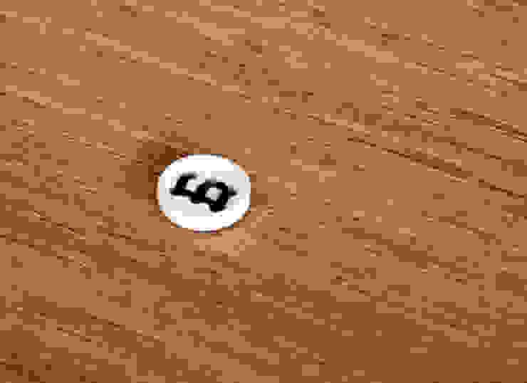 Typo button: 앤드의 현대 ,모던