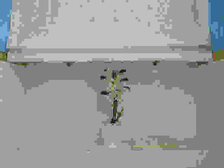 Format A5 Fontanka BathroomDecoration