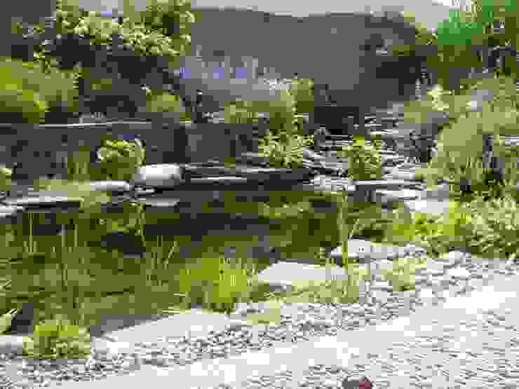 Garden by Gärten für Auge und Seele