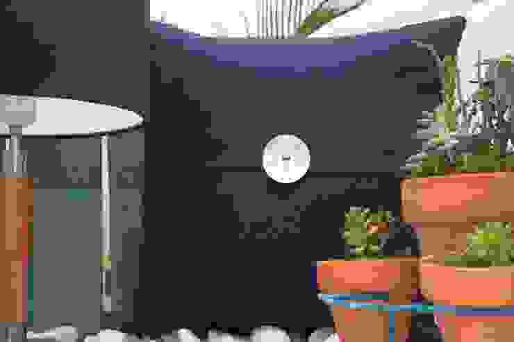 Hamptons Style por ORCHIDS LOFT Moderno