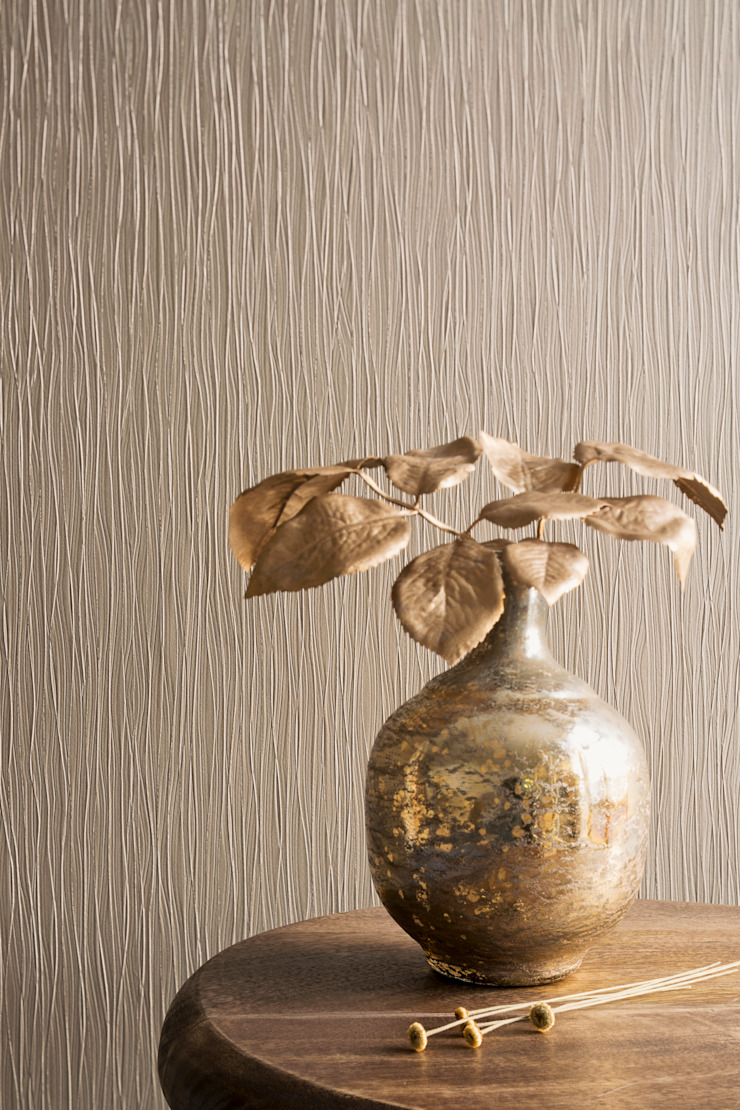 Moods: rustic  by Tektura Wallcoverings, Rustic