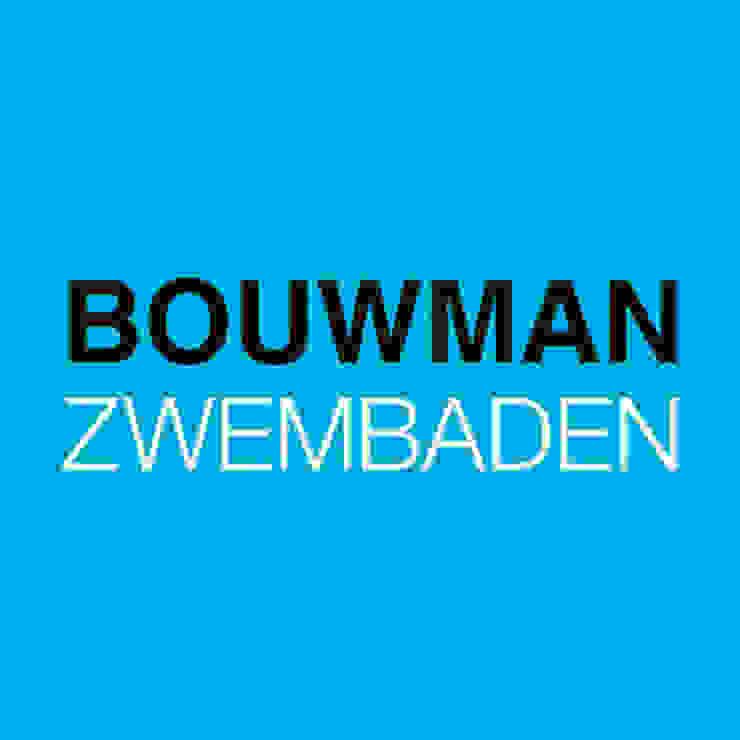 Bouwman Zwembaden Bv