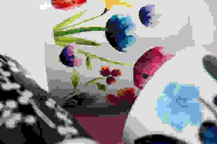 봄꽃 첫번째: 블루케의 클래식 ,클래식