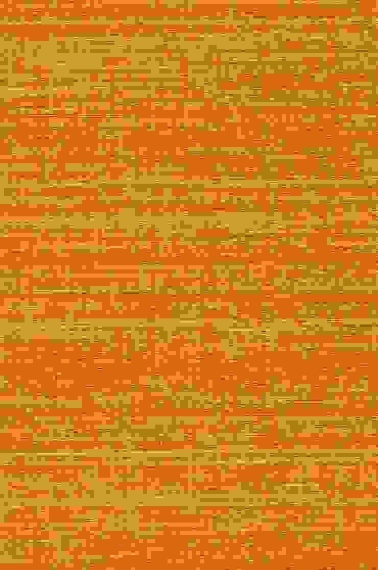 Fabric backed vinyl wallcoverings от Tektura Wallcoverings Классический