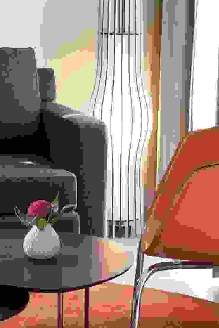 Hotel de Santa Justa Hotéis eclécticos por MOOD, Lamp Design & Lighting Concept Eclético