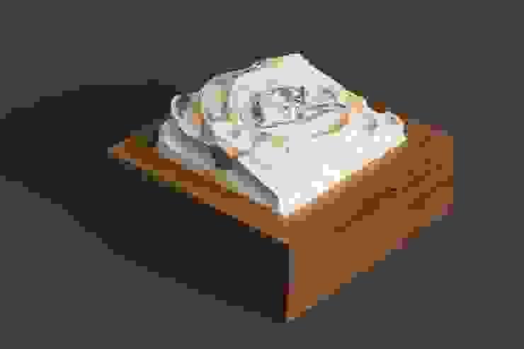 George van Engelen Design ArtworkOther artistic objects