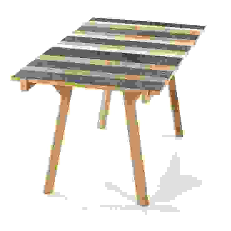 Stół od MALAFOR Skandynawski
