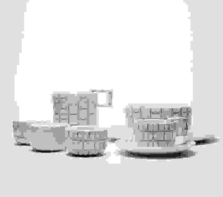 mopsdesign KitchenCutlery, crockery & glassware