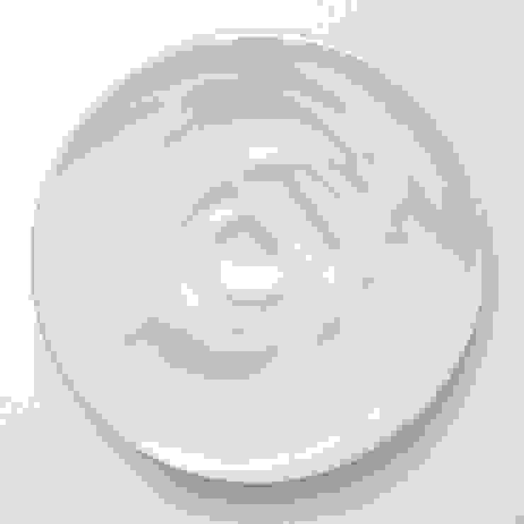 Cream od mopsdesign Minimalistyczny