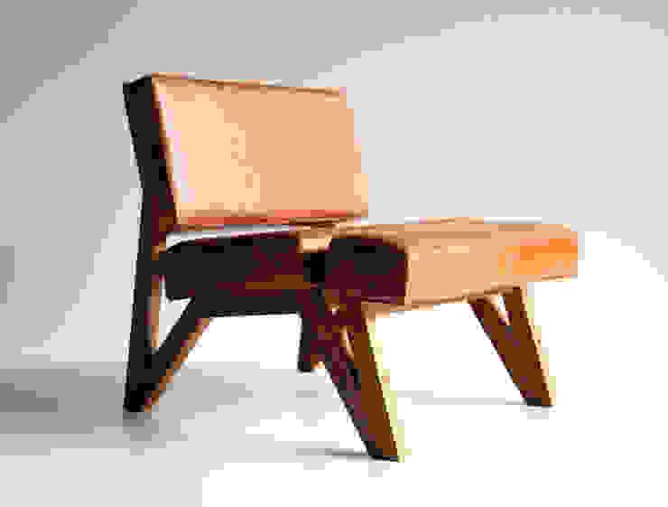 Vento por Bernardo Senna Design Moderno