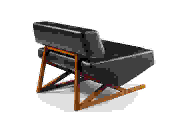 de Bernardo Senna Design Moderno